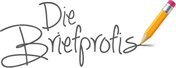 briefprofis-Logo