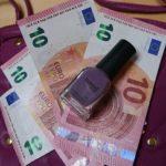 Frauen und Geldanlage