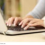 Schreiben als Beruf - Schreiben im Beruf
